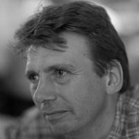 Neil Scotton