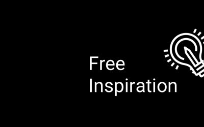 Inspire Your Team – For Free!